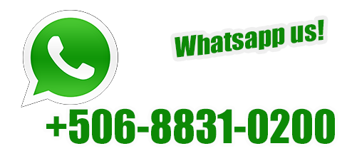 whatsap-us